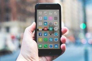 Посмотри в телефоне: 11 полезных приложений для москвичей
