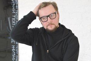 Лауреат «Золотой маски» Дмитрий Волкострелов стал худруком ЦИМ