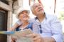 Большой список идей и вариантов зарубежных путешествий для ваших родителей