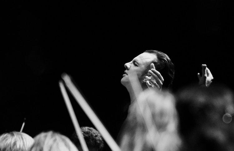 Творческий вечер «Бетховен ХХ века.  Сергей Рахманинов: Путь домой длиною в жизнь»