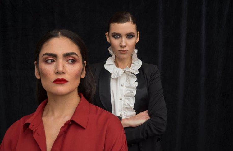 В Театре.doc покажут премьерный спектакль о Фриде Кало