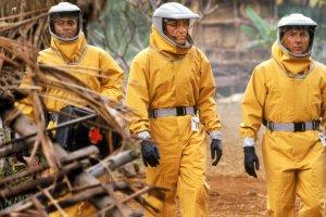 7 захватывающих фильмов о смертельно опасных эпидемиях