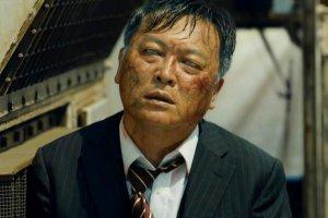 8 лучших фильмов о зомби-эпидемиях