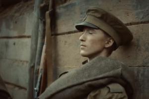 Рецензия на фильм: «Мальчик русский»