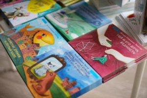 Толерантность, война и ужасы холокоста: 5 красочных книг, которые помогут объяснить детям важные темы