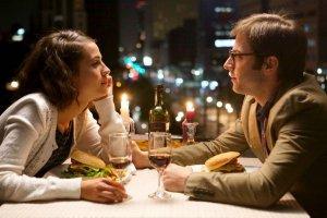 9 московских ресторанов, идеальных для знакомств