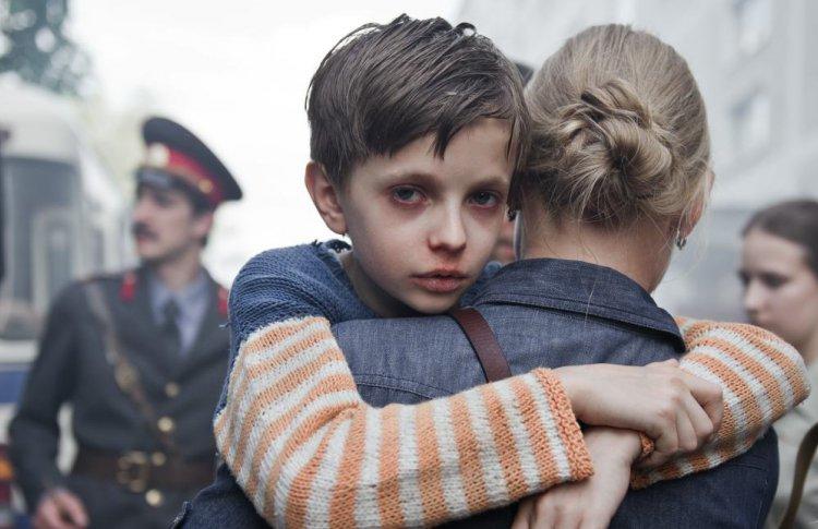 Вышел трейлер фильма Козловского о чернобыльской аварии