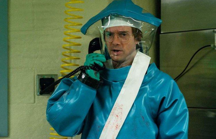 9 лучших сериалов о вирусах и эпидемиях