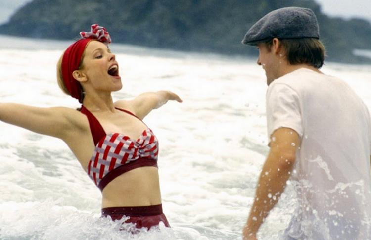Одиночкам на заметку: 10 способов впечатлить при знакомстве, если верить кино и сериалам