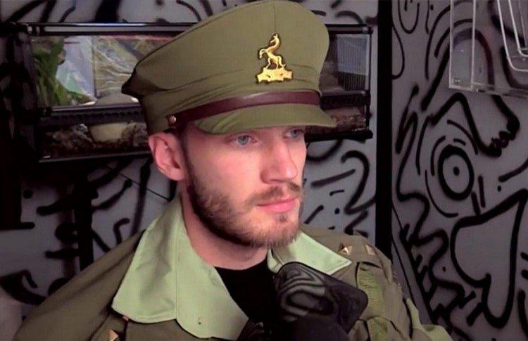 Убийства, розыгрыши и фашизм: 7 самых громких YouTube-скандалов