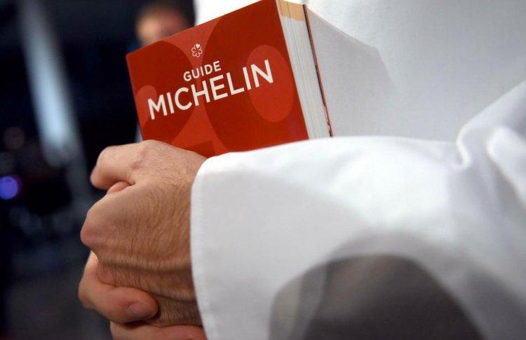 Нужен ли Michelin в Москве: за и против