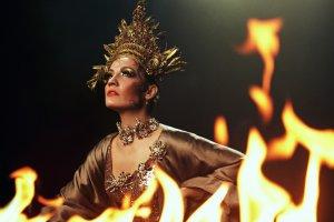 «Золотая маска»: еще 7 спектаклей, которые нельзя пропустить