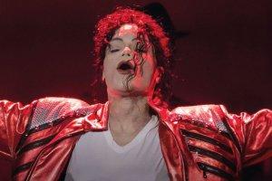 «The Legaсy tour» Великие хиты Майкла Джексона