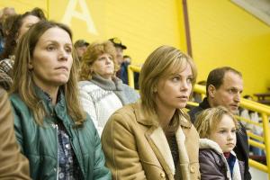 Что было до «Скандала»: 5 современных фильмов о сексуальных домогательствах