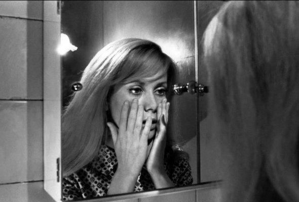 Отвращение 1965 - Фото №0