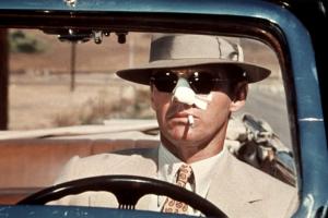 И все чаще появляется нож: 10 лучших фильмов Романа Полански