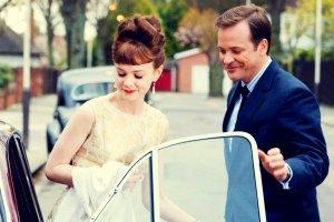 8 самых крутых фильмов о любви – специально ко Дню Всех Влюбленных