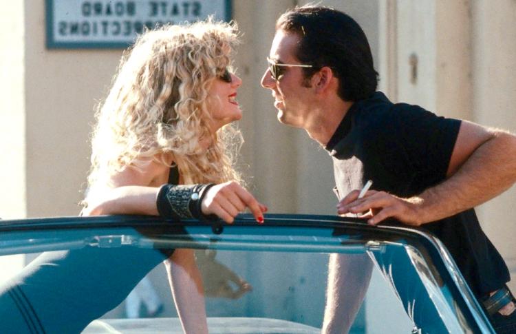 10 оригинальных фильмов о любви на 14 февраля