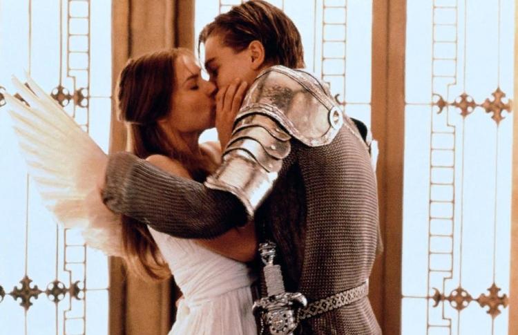 6 очень разных фильмов о первой любви