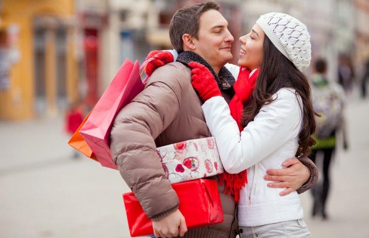 Куда пойти в Москве в День всех влюбленных