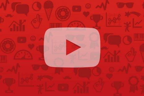 Приготовить шаурму, забить гвоздь и стать звездой: как YouTube изменил мир