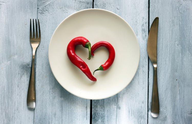 Наташа Березова: «С романтическими праздниками в общепите сложно»