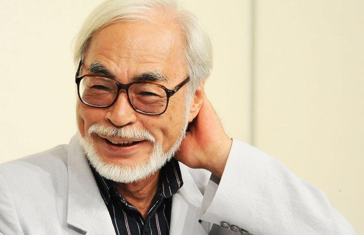 6 идей, чем заняться фанатам Миядзаки в феврале