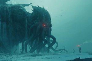 Дагон, Ктулху и неописуемые кошмары: 8 лучших экранизации Говарда Лавкрафта