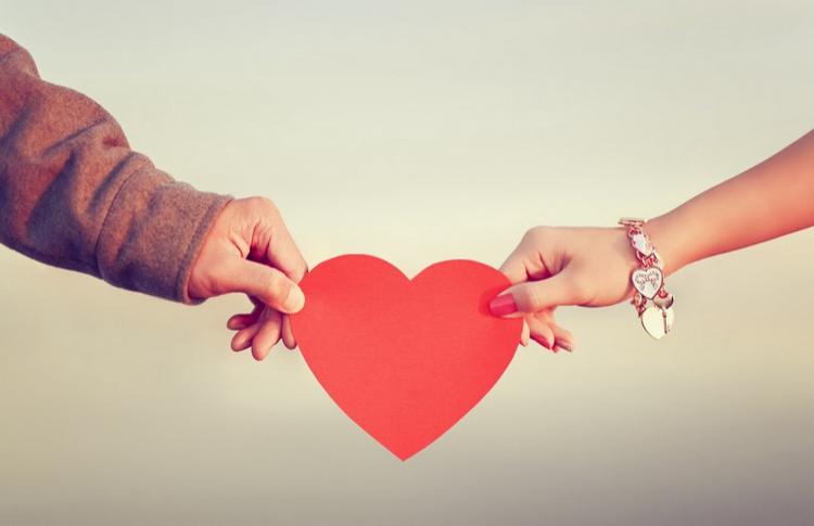 День спонтанного проявления доброты: фонды помощи детям и подросткам