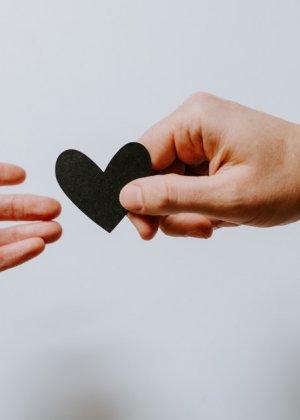 День спонтанного проявления доброты: как помочь кому-то прямо сейчас