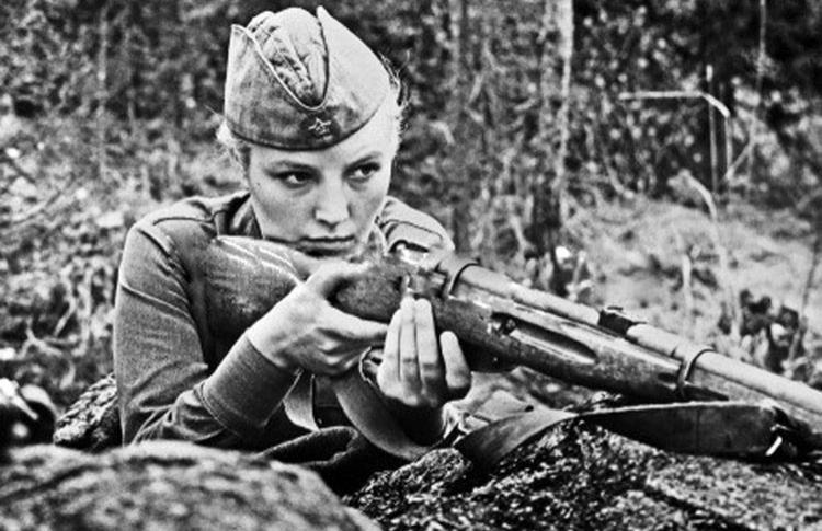 13 военных фильмов, которые стоит посмотреть в День защитника Отечества