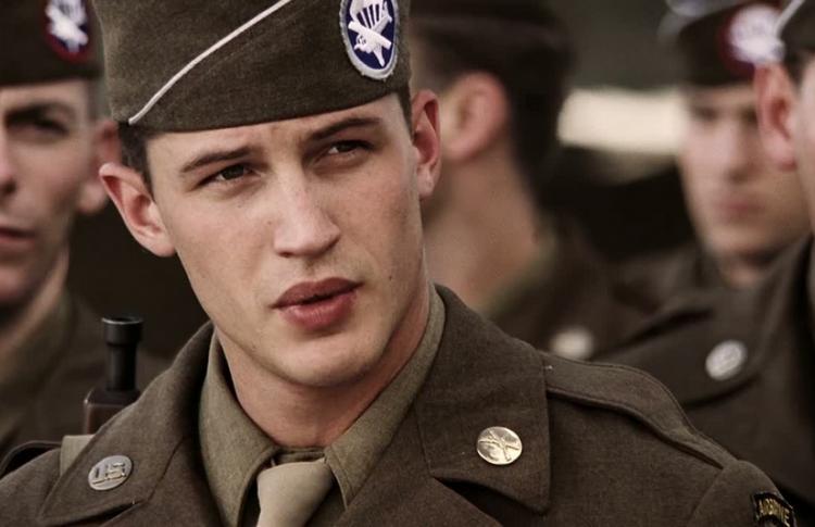 10 военных сериалов, которые стоит посмотреть