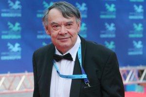 Трудно было быть Германом: судьба режиссера в фильмах