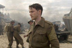 Интересные военные фильмы XXI века