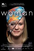 Женщина