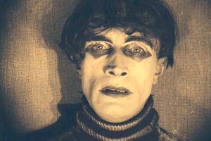 100-летний юбилей «Кабинета доктора Калигари»: как один фильм предопределил будущее кинематографа?