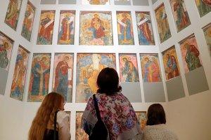 Отличные московские музеи, если «главные» вам наскучили: часть 1