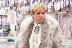 7 фильмов, где известные актеры отлично сыграли геев