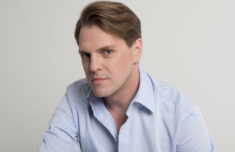 Иван Ожогин, актер: «Мы не изменим этот мир, но перемена внутри каждого начинается с зерна сомнения, вдохновения, раздражения»