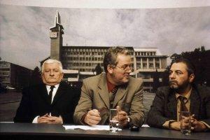 Корнелиу Порумбою и не только: фильмы новой румынской волны