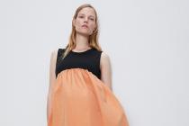 Где покупать красивую, удобную и недорогую одежду для беременных