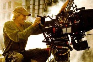 5 причин полюбить фильмы Майкла Бэя