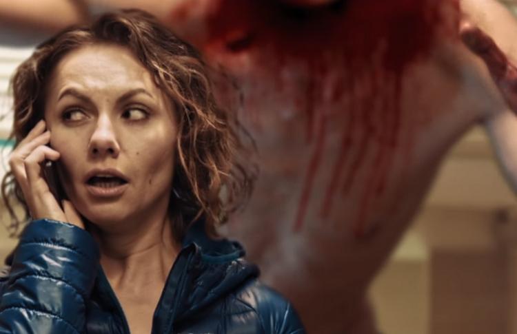 Почему в России все так грустно с хоррор-фильмами
