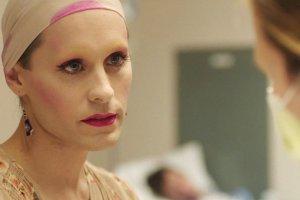 8 фильмов про ВИЧ: борьба с предрассудками, несправедливостью и за жизнь