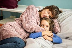 Мафия, любовь и родительство: что приготовил Москве Венецианский кинофестиваль