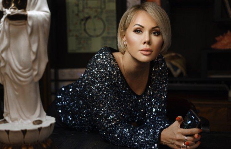 Екатерина Федосеева, ресторан «Квартира 8»: «Какой же инстаграм без фото в нашей знаменитой ванне»