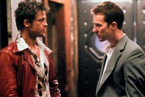 10 культовых фильмов, провалившихся в прокате