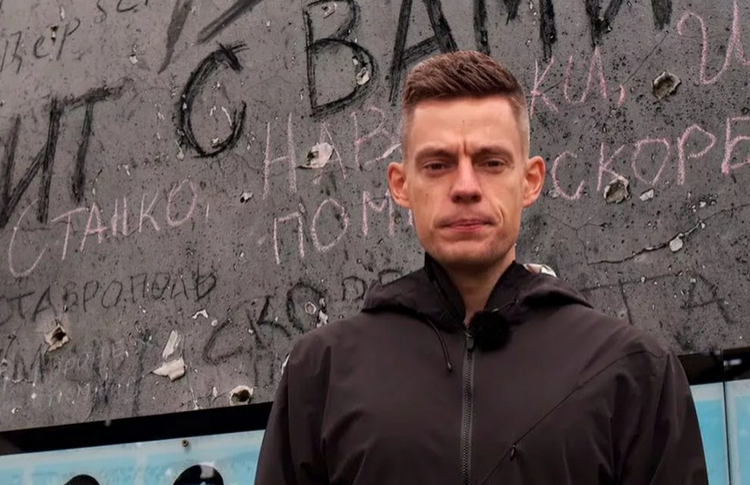 ГУЛАГ, войны, теракты и тюрьмы: 6 самых громких российских документалок 2019 года