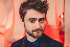 5 лучших ролей Дэниэла Рэдклиффа, кроме Гарри Поттера