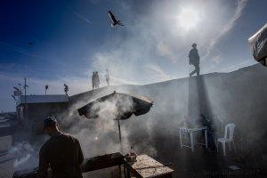 В Новой Третьяковке пройдет фестиваль современной фотографии